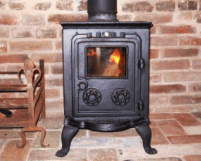 The-Stove-Installer-5kw-6kw