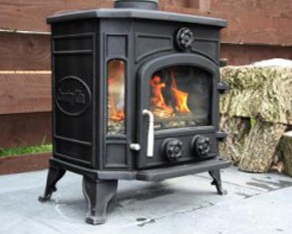 The-Stove-Installer-5kw-6kw1