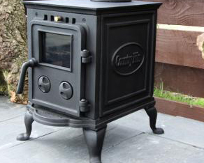 The-Stove-Installer-5kw-6kw2